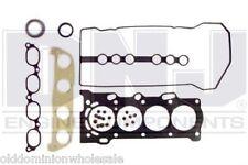New DNJ Engine Components HGS943 Head Set Gasket Toyata Chevrolet