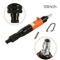 Full Automatic Air Screwdriver Industrial Professional Pneumatic Tool 1200RPM
