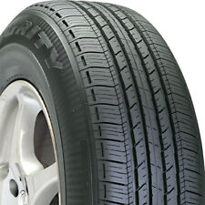 2 NEW 225/60-16 GOODYEAR INTEGRITY 60R R16 TIRES 31751
