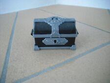 Achse 2u Kinderrennbahnen Kohlenstoff 2.38 X 55mm Tectime Ref.tt204