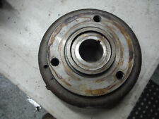 """1996 SKIDOO ZX TOURING E LX 380 ROTAX 136"""" SNOWMOBILE MAGNETO ROTOR FLYWHEEL M/3"""