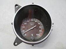 Ferrari 355 - Tachometer / Rev Counter # 168463