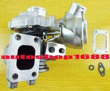 GT2256V VW LT-2 2.8 TDI AUH 158HP 721204-5001S 062145701A Turbo turbocharger