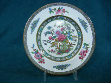Paragon Tree of Kashmir Smooth Edge Bread and Butter Plate(s)