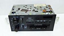 New Delco Electronics  AM/FM/Cassett   Radio 16177131A   978NAD