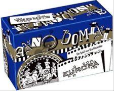 AMIGO 9092 Abacus Spiele Anno Domini - Europa