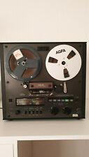 AKAI GX 255 Tonbandmaschine
