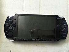 3259-Console Sony PSP Slim