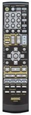 NEW ANDERIC Remote Control for TXSR503S, TXSR504, TXSR504E, TXSR505, TXSR505E