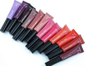 L'Oréal Paris INFALLIBLE Paints/Lips ~ Choose Your Color!