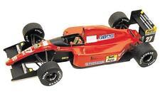 Tameo Kits 1:43 KIT TMK 142 Ferrari 643 F.1 GP Francia 1991 Prost/Alesi NEW