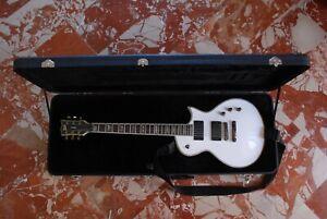 ESP LTD EC1000 SW - Electric Guitar