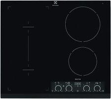 Electrolux EHI6740FOG 4 Zone LED Display Induction Hob FA8272
