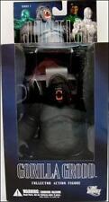 Alex Ross Justice League 7 GORILLA GRODD 6in Action Figure DC Direct Toys JLA