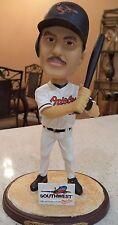 Baltimore Orioles Rafael Palmeiro Bobblehead SGA