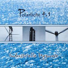 POLARLICHT 4.1 Industrielle Hypnose CD 2003