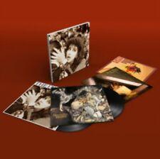 Kate Bush - Remastered In Vinyl L NEW LP