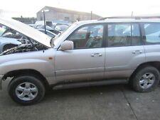 1990-1998 New Front Propshaft UJ For Toyota Land Cruiser Amazon HDJ80-4.2TD