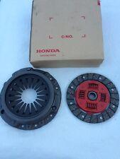Honda s2000 revalorisé Sports Embrayage (Genuine Honda Timbre)