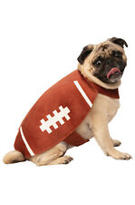 Sports Dog Costumes For Ebay