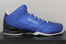 6343d8c5d936 AND1 Men s Basketball Shoes for sale