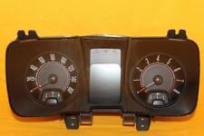 Speedometer Instrument Cluster Dash Panel 2010 2011 Camaro MUST BE CLONED! 06095
