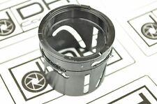 Sigma 24-70mm F2.8 EX DG Zoom Barrel Repair Part DH8544