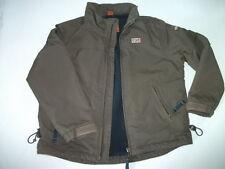 Orig. Napapijri - sportliche kindgerechte warme Jacke für 6 Jahre/128 neuw.