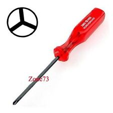 Tri-Wing TriLobe Screwdriver Macbook Pro Battery Removal Tool Apple # 922-8991