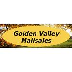 Golden Valley Mailsales