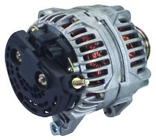 Parts Alternator Jeep Grand Cherokee 4.0L 2001 - 2003