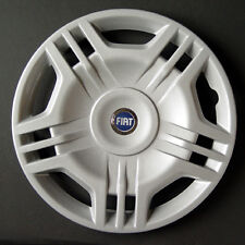 COPPA RUOTA FIAT PANDA 2003 NATURAL POWER  14""