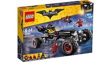 LEGO Batman Movie The Batmobile 2017 (70905)