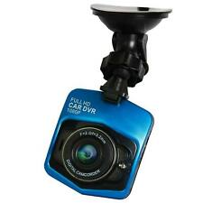 1080P Car DVR Dash Cam 170° Camera HD Front Night Vision Driving Recorder 2.4""