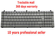 Toetsenbord voor Asus N55 N55SF N55SL 0KNB0-7200BE00 Keyboard Belgian AZERTY BE