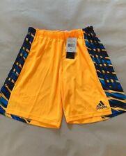 Mens Adidas Soccer Shorts Size Medium
