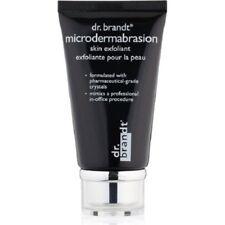 Dr. Brandt Skincare Microdermabrasion Skin Exfoliant 2 oz