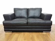 Leather Living Room Up to 2 Seats DFS Sofas