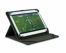 "Maroo Boma Carrying Case [portfolio] For 8"" Tablet - Black - Scratch (mruc8001)"