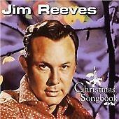 Jim Reeves - Christmas Songbook (2008)