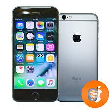 Apple Iphone 6s 64gb Gris Espace (Hors Verrouillage Sim) Smartphone Ios.