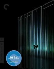 715515098717 Criterion Collection The Game Blu-ray Region 1