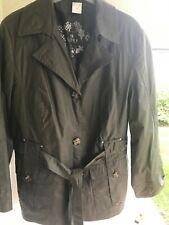 Jacken Wachs in Damenjacken & Mäntel günstig kaufen | eBay