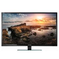 "Perfect Pixel* XAVVIO X3200HW 32"" LED 2560x1440 QHD 16:9 VA DP HDMI DVI Monitor"