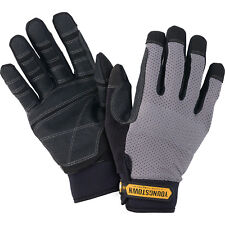 Youngstown Mesh Utility Plus Gloves Large