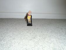 Royal Doulton Made In England Micawber Figurine