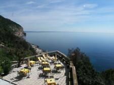 5 Tage Panorama Urlaub Sardinien, Hotel L` Oasi in Cala Gonone