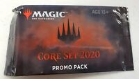 Promo Pack: Core Set 2020 Core 20 (Magic) MTG NEW SEALED