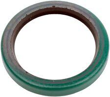 SKF 11055 Strg Gear Seal