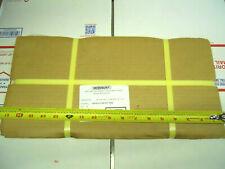 Bergquist 0.160� Thick Ultra Soft Heat Transfer Gap Pad 8�x16� $25.00 Per Sheet